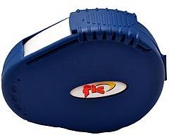 FIS-F1-7020, Приспособление для очистки коннекторов FIS
