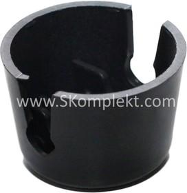 GL-11707, GALMAR Крышка декоративная защитная для держателя GL-11706