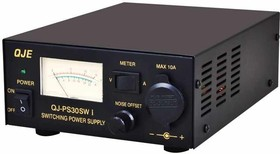 PS30SWI, Источник питания 13.8V-30A