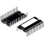 Фото 2/3 STGIPS10K60T, 3х фазный мостовой IGBT- инвертор, 600В, 10А [SDIP-25L]
