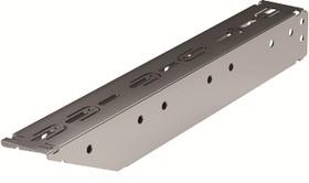 Консоль быстрой фиксации BBF L400 толщина 1.5 мм