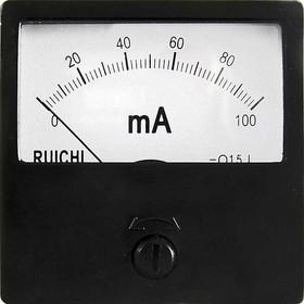 М42301 100мА (Аналог)