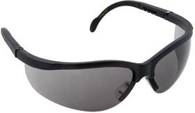 GT-01762-01S, Greenlee 01762-01S - тонированные защитные очки для наружных работ