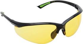 GT-01762-03A, Greenlee 01762-03A - защитные очки для работы в условиях низкой освещенности