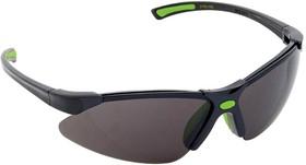 GT-01762-05S, Greenlee 01762-05S - тонированные защитные очки для наружных работ