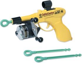 GT-06186, Пистолет для заброски кабеля