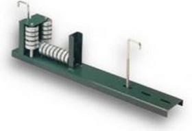 GT-2024R, Greenlee блок кабельных роликов угловой 20-24 ''(508-609,6мм)