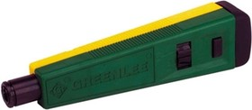 GT-46020, Инструмент Greenlee (без лезвий)
