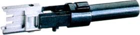 GT-46025, Лезвие Greenlee BIX