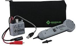 GT-601K-G, Тестовый набор GT-601K-G