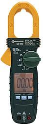 GT-CM-960, Greenlee CM-960 - токовые клещи