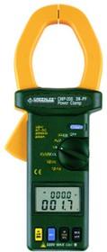 GT-CMP-200, Измеритель мощности CMP-200