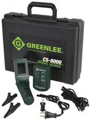 Gt-CS-8000, Устройство трассировки линии CS-8000