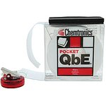 GT-pQbE, Greenlee pQbE - приспособление для чистки ...