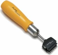 """H-10059-000, Инструмент для 5-парной набивки кросса """"110"""""""
