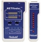 HB-256553 , Тестер NETfinder