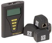 HB-256850Pro, Cетевой тестер NETmapper Pro