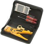 HB-HT-1450, Набор инструментов для Lan сетей