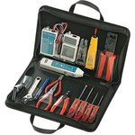 HB-HT-6713, Набор инструментов HT-6713