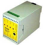 IC-BTD4, Детектор отбоя (4 канала, разрыв/переполюсовка ...