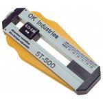 ST-500, Стриппер прецизионный для провода 0,25 - 0,8 мм