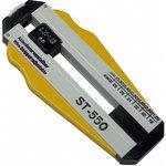 OK-ST-550, OK ST-550 - прецизионный стриппер для провода 0,3 ...