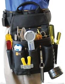 JTK-1006, Набор инструментов JTK-1006