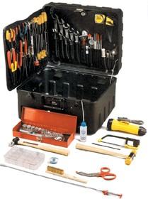 JTK-91MM-R, Набор инструмента JTK-91MM-R