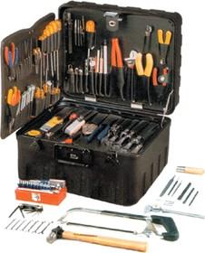 JTK-93MM-R, Набор инструмента JTK-93MM-R