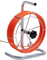 KM-102541, Katimex KatiTwist 102541 - УЗК со спиральным прутком (4,5мм, 25м)