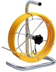 KM-102550, Katimex KatiTwist 102550 - УЗК со спиральным прутком (5,2мм, 20м)