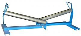KM-107024, Katimex направляющая кабельная рама
