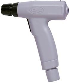 OK-PTX, OK PTX - пистолет для накрутки и демонтажа провода, аккумуляторный (без батареи)