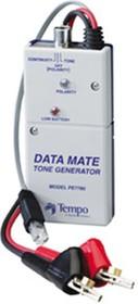 PE-7780, Тональный генератор DataMate (ADSL)