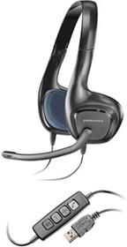 PL-A628, .Audio 628, мультимедийная гарнитура, DSP