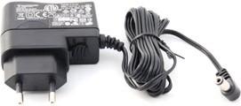 PL-ACDC-M22 , М22/M12/MX10, блок питания АС/DC (Plantronics)