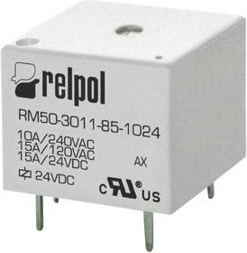 RM50-3011-85-1024