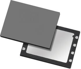 PCA9517ATP,147, I2C Repeater 3.3V/5V 8-Pin HWSON EP T/R