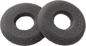 PL-Foam_C500, Подушечки для Blackwire C500/700 (поролоновые)