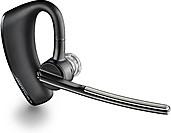 PL-Vlegend, Voyager Legend Pro, беспроводное решение для мобильного телефона