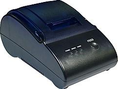 PPT-001, PheeNet PPT-001 - термопринтер