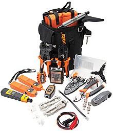 PT-4932, Набор инструментов Ultimate Technician