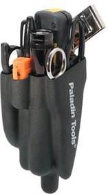PT-4941, Набор инструментов для работы с витой парой GripPack 4941
