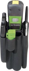 PT-4942, Набор инструментов для работы с витой парой GripPack 4942