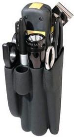 PT-4943, Набор инструментов для работы с витой парой GripPack 4943
