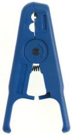 PT-70002, DATASHARK Стриппер для коаксиального кабеля
