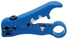 PT-70029, DATASHARK Стриппер для CATV/UTP