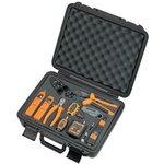 PT-901039, Набор инструментов Premise Service