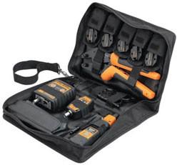 PT-9013781, Набор инструментов DataReady Pro