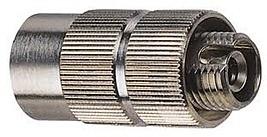 RIF-APC-108 , FC адаптер (UCI)